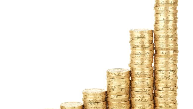 monety-numizmatyka-2
