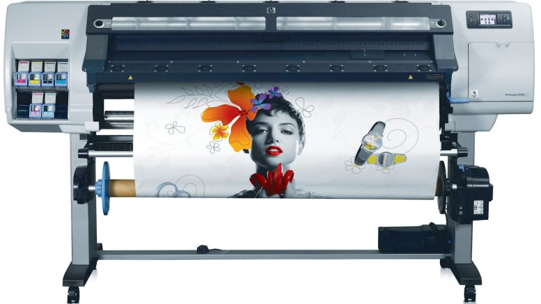 HP-Designjet-L25500-big