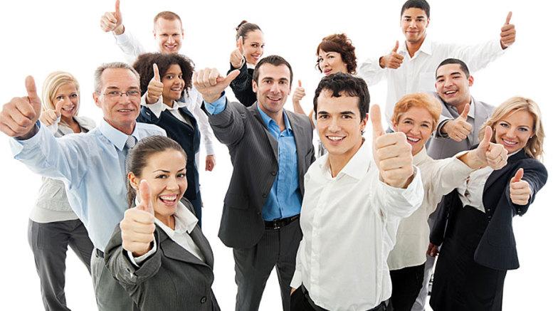 group_insurance1