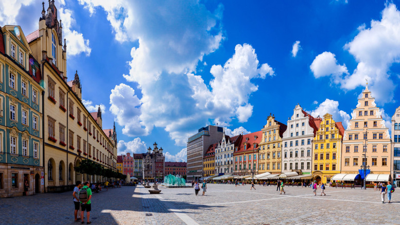 rynek-wroclaw-1180x700-jpg