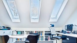 Attic-Home-Office-With-Roof-Window-836x627