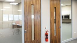 Office-doors-and-Joinery-1280x543