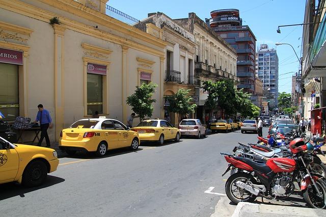 asuncion-paraguay-2121027_640