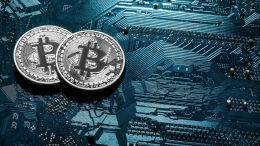 bitcoin-cc