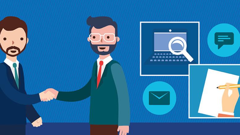 content-promotion-strategies-header