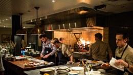 the-dabney-dc-restaurant-kitchen-ASHLEYZINKJ36A8258-298