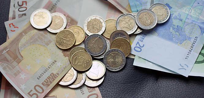 tips-slideshow-money-euros