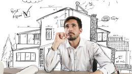 Life-Coach-Insights-Life-Architect