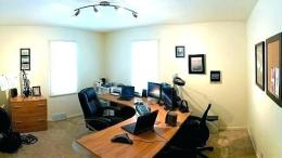 home-office-light-fixtures-home-office-lights-home-office-ceiling-light-home-office-light-fixtures-the-new-decoration-that-can-home-office-ceiling-light-fixtures