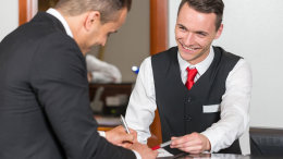 hotel-reception
