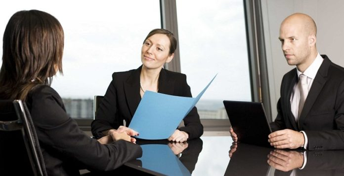 Oasdom.com-Top-63-Job-Interview-Questions-and-Answers-That-Work-In-Nigeria-696x357