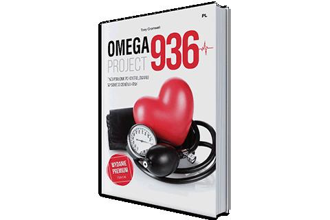 Omega936 1