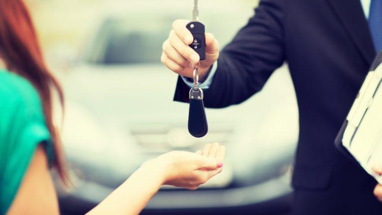 Rent-car-2-1-1024x683