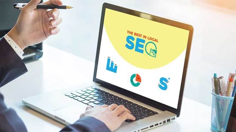 local-seo-business-tips-guides