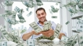 MoneyMagpie_Man-Surrounded-By-Dollar-Bills-Cash-e1508757276593
