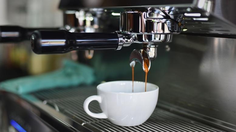 coffee-2589761_960_720