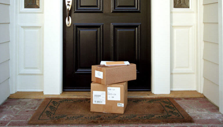 my-parcel-pigeon-package-left-on-steps
