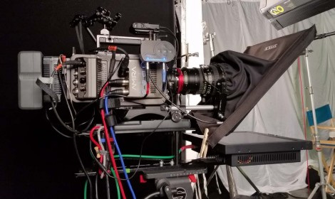 prompter-470x280