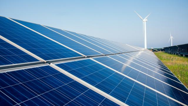 solarenergy_getty
