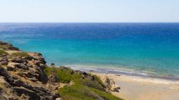 crete-2667052_960_720