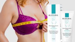 bustural-operacja-piersi