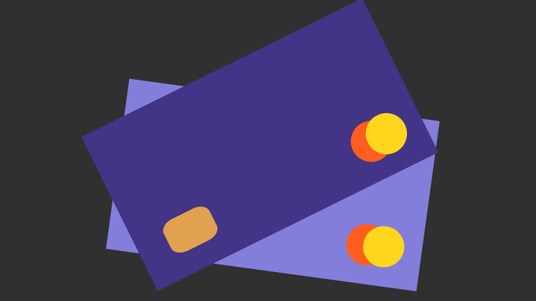 credit-card-1799579_960_720