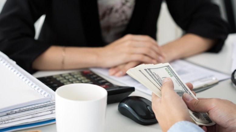 how-much-down-payment-for-a-business-loan-1