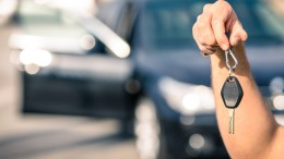 Commercial-Car-Leasing-Everything-You-Should-Know-7