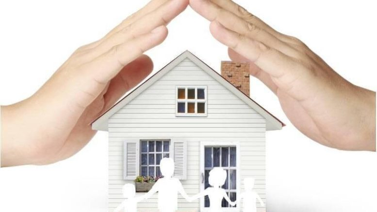 Consider-Before-Taking-a-Housing-Loan-800x500_c