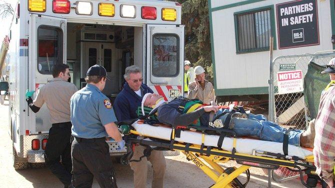 Florida+bike+crash+injury+stats