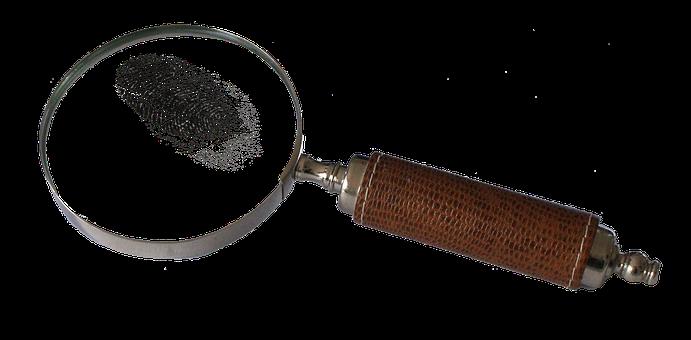 magnifying-2681372__340