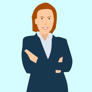 businesswoman-2825242_960_720
