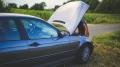 road-man-broken-car-6078