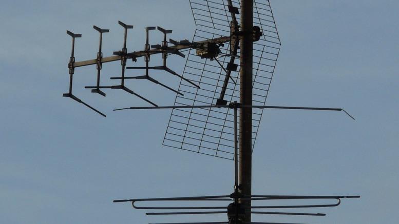 antenna-3902_960_720