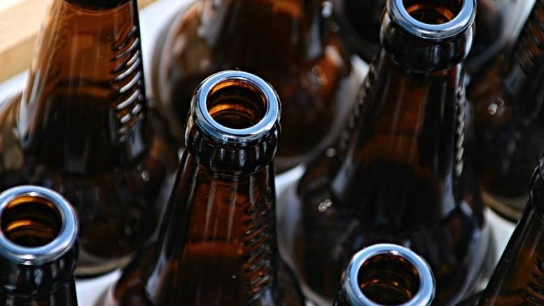 beer-bottles-3151245_960_720