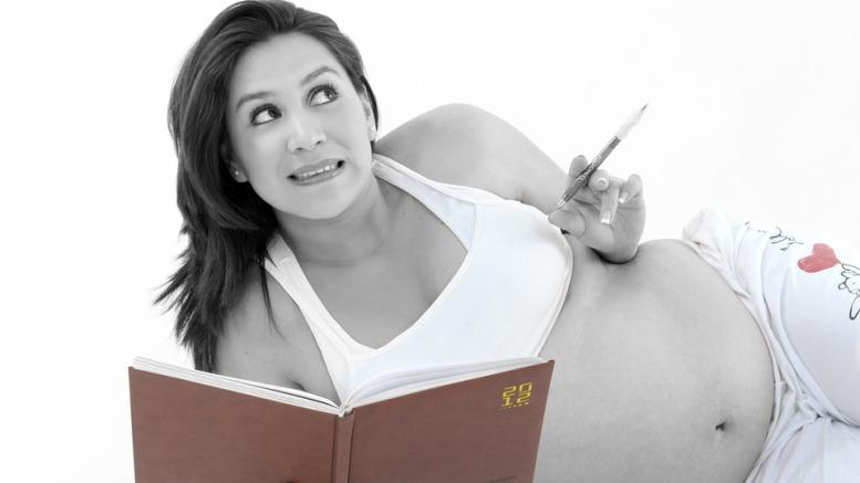 pregnant-453200_960_720
