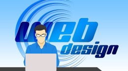 web-1668927_960_720