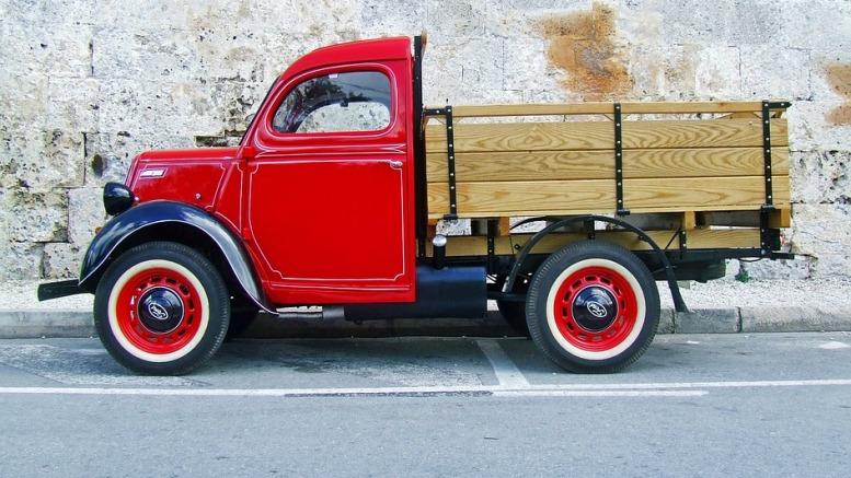 truck-1042600_960_720