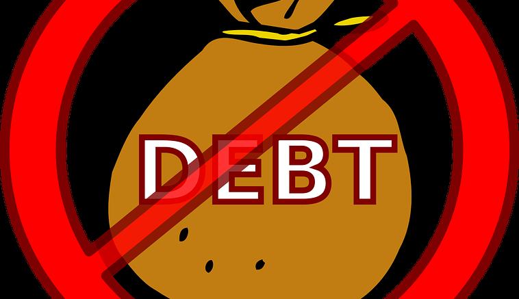 debt-37557_960_720