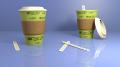 coffee-285992_960_720