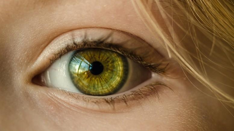 eye-1132531_960_720