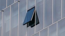 glass-facade-957646_960_720