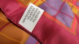 scarf-930185_960_720