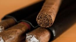 kariera tyton