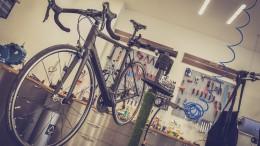 kariera bike