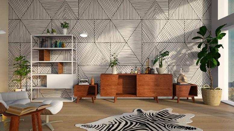 shelves-4032134_960_720