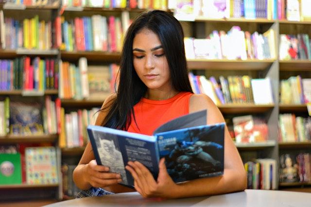 academic-bookcase-bookstore-2065490
