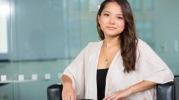 adult-blur-business-woman-1181690