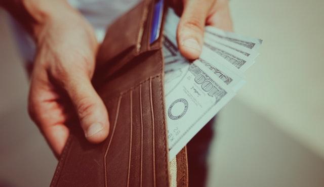 bank-notes-cash-dollars-1877353