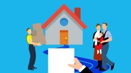 house-4326632_960_720